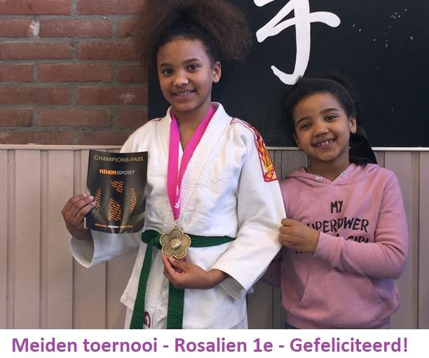Rosalien 1e